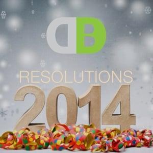 DBD-resolutions-graphic-500x500