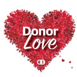 Donor-Love-Graphic-