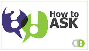 How-to-Ask-Blog-Graphic--500x286