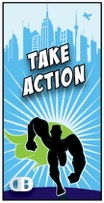 Taking-Action-Option2