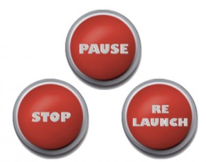 pause-stop-relaunch-300x2361
