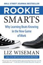 rookie-smarts-graphic