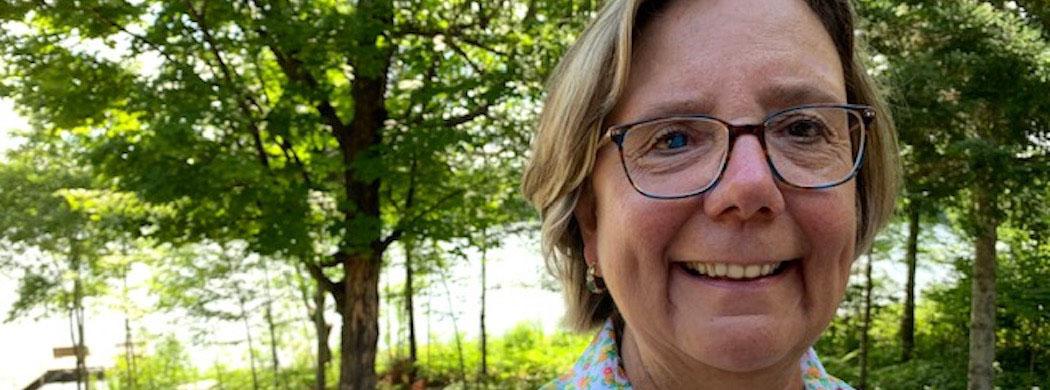 Anne-Derber