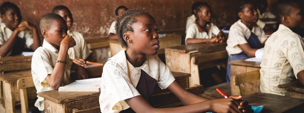 feature_africanschool