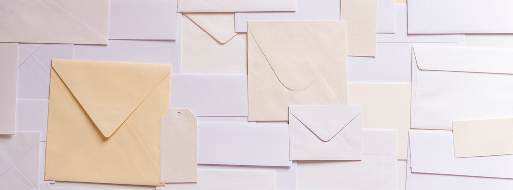 feature_envelopes