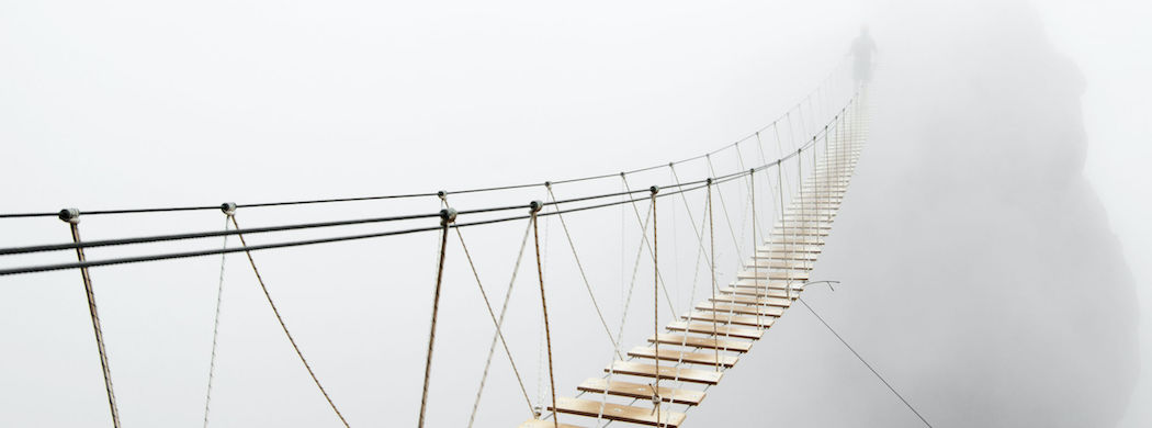 feature_foggy bridge