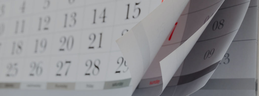 feature_calendar-1050x390-1