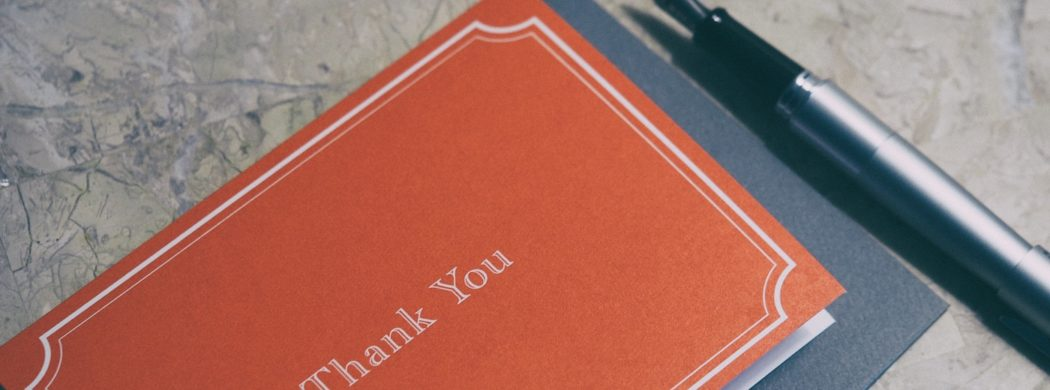feature_thankyounote-1050x390